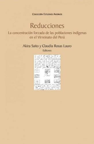 Libro Reducciones