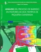 Descargar Analisis Del Proceso De Barrido.. en pdf