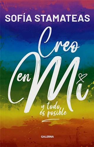 Libro Creo En Mi