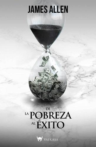 Libro De La Pobreza Al Exito