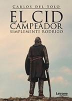Descargar El Cid Campeador. Simplemente R.. en pdf
