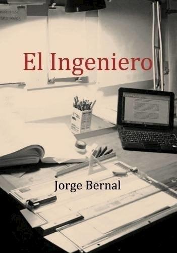 Libro El Ingeniero