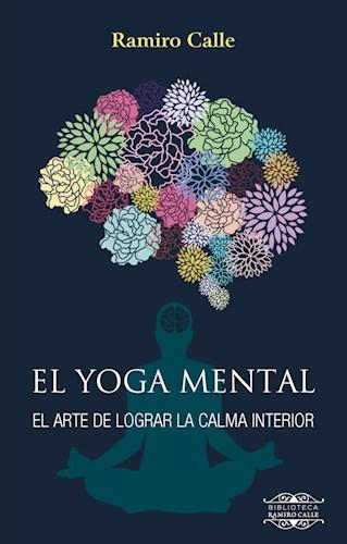 Libro El Yoga Mental