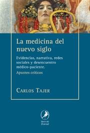 Libro La Medicina Del Nuevo Siglo