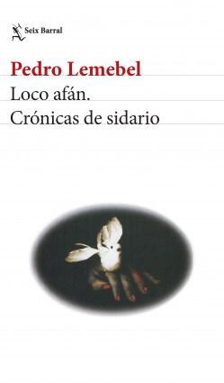 Libro Loco Afan