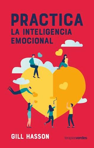 Libro Practica La Inteligencia Emocional