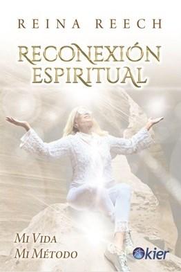 Libro Reconexion Espiritual