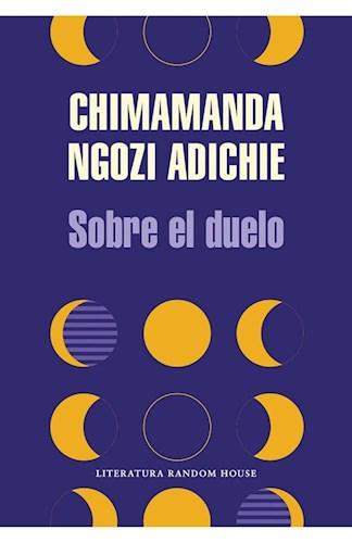 Libro Sobre El Duelo