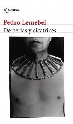 Libro De Perlas Y Cicatrices