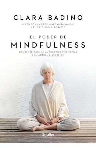 Libro El Poder De Mindfulness