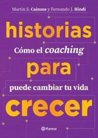 Libro Historias Para Crecer