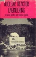 Libro Ingenieria De Reactores Nucleares
