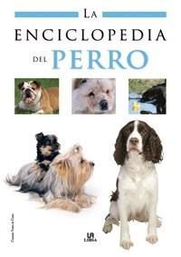 Libro La Enciclopedia Del Perro
