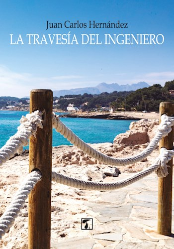 Libro La Travesia Del Ingeniero