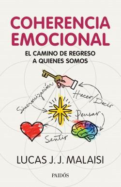 Libro Coherencia Emocional