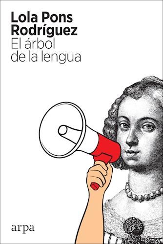 Libro El Arbol De La Lengua