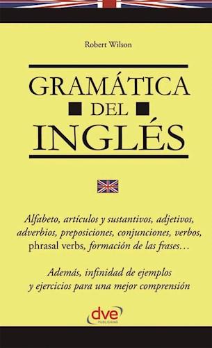 Libro Gramatica Del Ingles