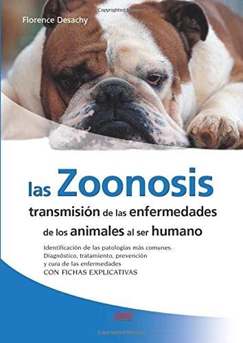 Libro Las Zoonosis