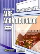 Descargar Manual De Aire Acondicionado en pdf