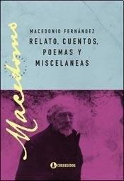 Descargar 7. Relato Cuentos Poemas Y Misc.. en pdf