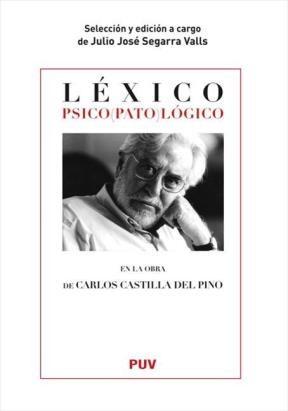 Libro Lexico Psico(Pato)Logico